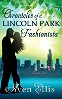 Chronicles of a Lincoln Park Fashionista