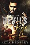 Devils & Rye (Top Shelf #4)