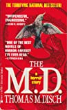 The M.D.: A Horror Story ebook download free