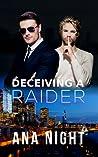 Deceiving a Raider (The Black Raiders #2)