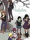 Valentine - Volume 4