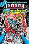 Infinity, Inc. (1984-1988) #24 (Infinity Inc. (1984-1988))