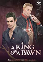 A King and a Pawn (Leader Murders, #3)