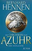 Der Verfluchte (Die Chroniken von Azuhr, #1)