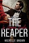 The Reaper (La Asesina Bonita, #2)