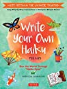 Write Your Own Ha...