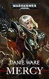Mercy (Warhammer 40,000)