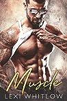 Muscle: A Secret ...