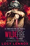 Wilde Fire by Lucy Lennox