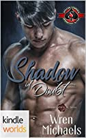 Shadow of Doubt (Special Forces: Operation Alpha Kindle World; Breaking the SEAL, #5)