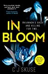 In Bloom (Sweetpea, #2)
