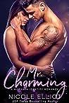 Mr. Charming: A Mistaken Identity Bad Boy Romance