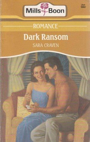 Dark Ransom by Sara Craven