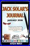 Jack Solar's Journal : January 3008
