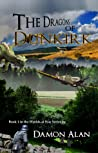The Dragons of Dunkirk