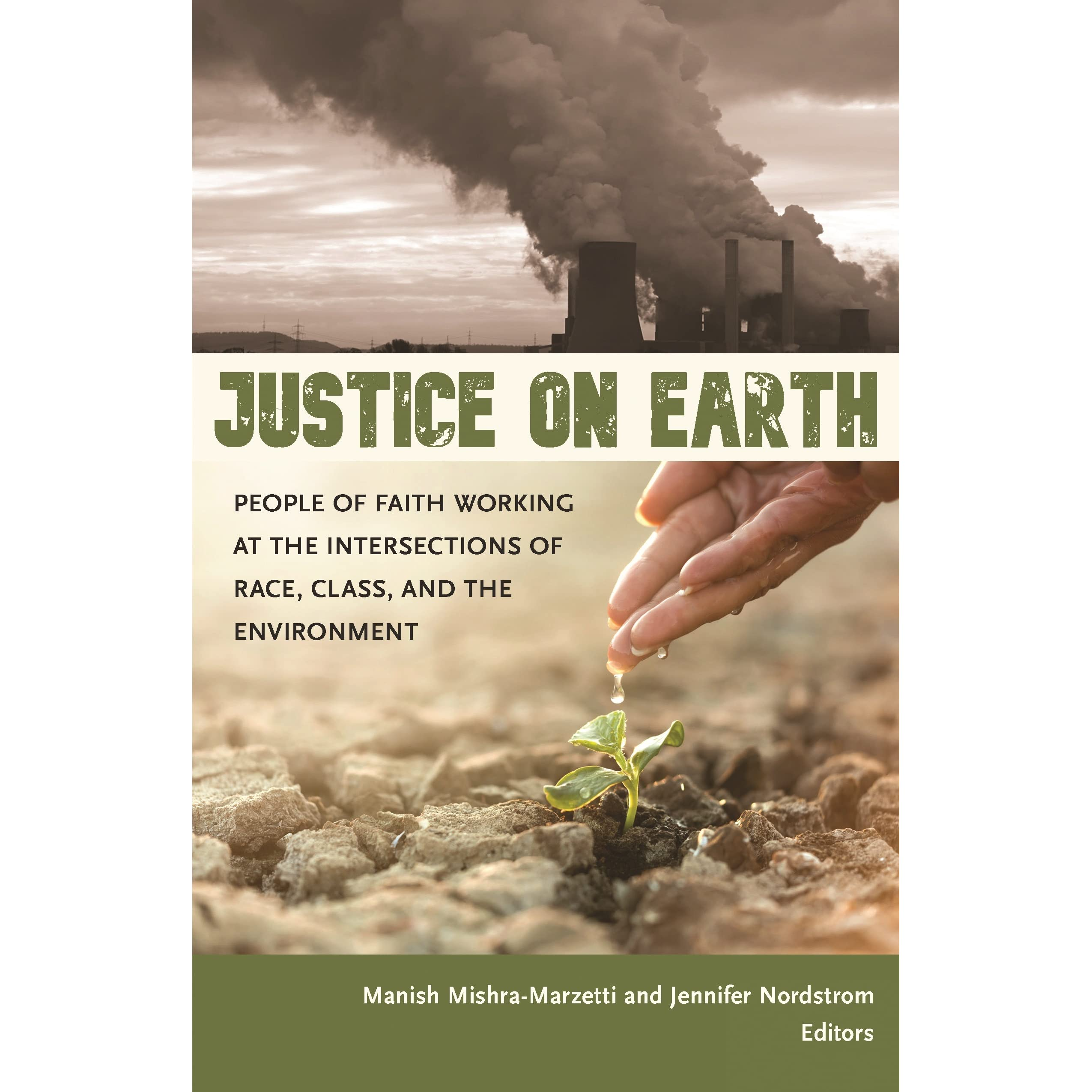 Image result for justice on earth