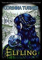 Elfling (U.K. Edition)