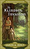 The Klindrel Invasion (Edgewhen #3)