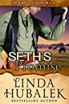 Seth's Promise (Grooms with Honor #6)