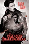 The Case of the Sexy Shakespearean (The Middlemark Mysteries #1)