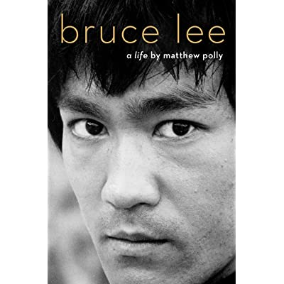 Learned 2016 New Arriving Bruce Lee Basic Chinese Boxing Skill Book Learning Philosophy Art Of Self-defense Chinese Kung Fu Wushu Book Reliable Performance Books