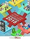 Front-End Developer Handbook 2018