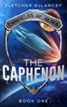 The Caphenon (Chronicles of Alsea #1)