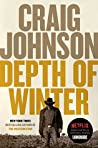 Depth of Winter (Walt Longmire, #14) audiobook download free