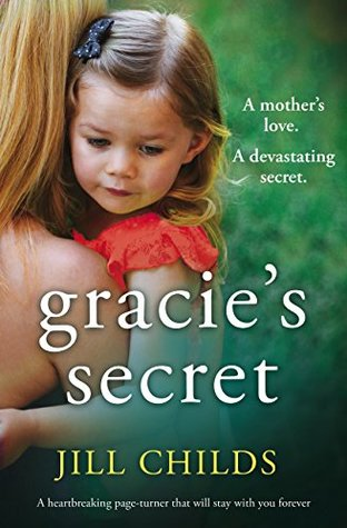 Gracie's Secret