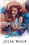 Cut Short (The Sublime, #1)