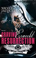 Craving Resurrection - Erweckt (Aces and Eights 4)