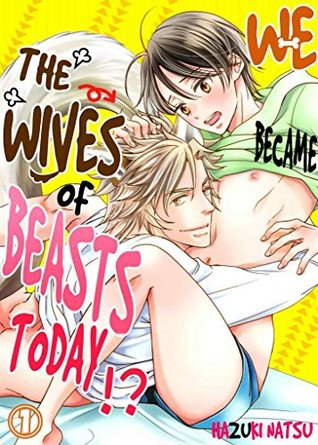 Image result for we became the loves of beasts today