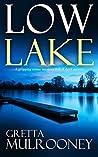 Low Lake (Tyrone Swift, #5)