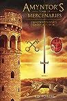 Amyntor's Team of Mercenaries: Constantinople's Galatia Tower