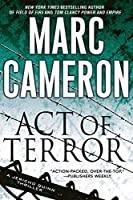 Act of Terror (A Jericho Quinn Thriller Book 2)