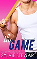 The Game (The Carolina Connections #4)