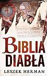 Biblia diabła (Sedinum, #3)