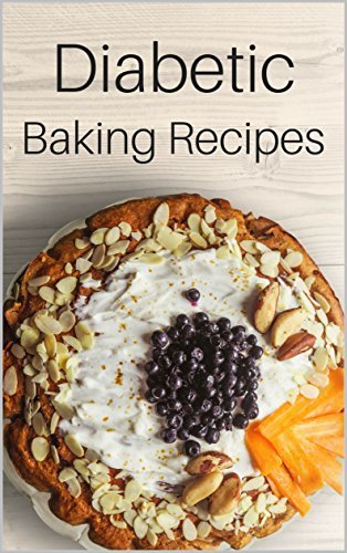 Diabetic Baking Recipes Simple Delicious Diet Friendly