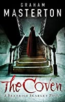 The Coven (Beatrice Scarlet, #2)