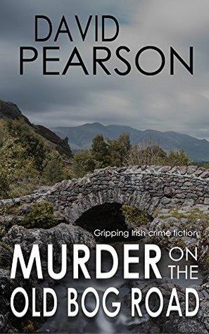 Murder on the Old Bog Road