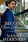 Second Time Around (Second Glances, #1)