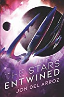 The Stars Entwined (The Aryshan War)
