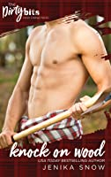 Knock on Wood (The Ash Brothers, #2)