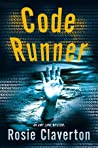 Code Runner (The Amy Lane Mysteries, #2)