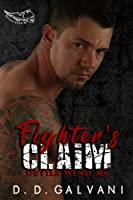 Fighter's Claim (Devils Wind) (Volume 1)