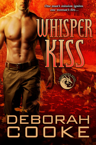Whisper Kiss