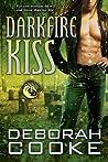 Darkfire Kiss (Dragonfire, #6)