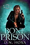 Bone Prison (Winter Wayne #5)