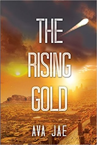 The Rising Gold