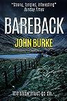 Bareback (DI Lesley Gunn #5)